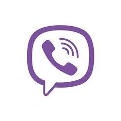 Viber v10.1.0.1 – دانلود نسخه جدید وایبر برای آندروید