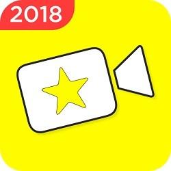 دانلود Video Editor for Youtube, Music – My Movie Maker 5.2.2  برنامه ویرایش فیلم برای یوتیوب اندروید!