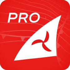دانلود Windfinder Pro 3.4.5 نرم افزار قدرتمند هواشناسی اندروید