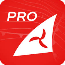 Photo of دانلود Windfinder Pro 3.4.5 نرم افزار قدرتمند هواشناسی اندروید