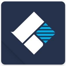 دانلود Wondershare Recoverit 8.1.1.4 – سریعترین نرم افزار ریکاوری فایل های حذف شده