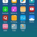 دانلود X Launcher New: With OS12 Style Theme & No Ads v1.4.2 _ لانچر جذاب برای اندروید