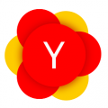 دانلود Yandex Launcher v2.2.2 _ لانچر سبک و ساده مخصوص اندروید