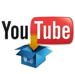 Free YouTube Download - نرم افزار دانلود فیلم های یوتیوب