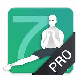 دانلود a 7 Minute Workouts v4.0.3 _ برنامه ورزش در 7 دقیقه برای اندروید
