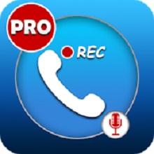 دانلود Auto Call Recorder Pro 2018 v1.0 نرم افزار ضبط خودکار تماس های تلفنی اندروید!