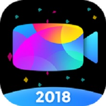 Photo of دانلود Video.me – Video Editor, Video Maker, Effects v1.16.1 ویرایشگر ویدئو پیشرفته اندروید