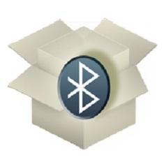 دانلود Apk Share Bluetooth pro Send Backup Uninstall Manage v3.2.3 - ارسال برنامه های نصب شده اندروید برای دیگران