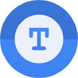 """دانلود time v2.5.0 برنامه تقویم فارسی """"تایم"""" آنلاین اندروید"""