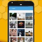 دانلود Photo Video & Contact Recovery برنامه ریکاوری تصاویر و ویدئو ها اندروید