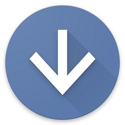 دانلود zetaTorrent Pro – Torrent App v3.7.6  مرورگر دانلود از تورنت اندروید!