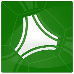 دانلود PRO Live Scores S-Center 3.7.0 نمایش زنده نتایج فوتبال جهان برای اندروید