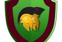 """دانلود AndroHelm AntiVirus 2018 2.6.4 نرم افزار امنیتی و آنتی ویروس فوق العاده """"اندروهلم """" برای اندروید!"""