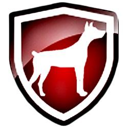 دانلود AntiTheft Android Watchdog PRO 3.08 - نرم افزار حرفه ای و ضد سرقت اندروید !