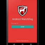 دانلود AntiTheft Android Watchdog PRO نرم افزار حرفه ای و ضد سرقت اندروید !