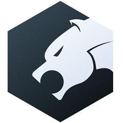 دانلود Armorfly Browser Downloader 1.1.07.0032 مرورگر و دانلودر سریع اندروید