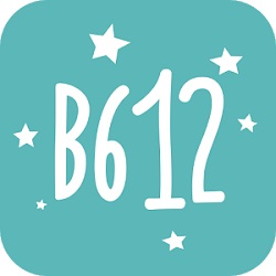 دانلود B612 – Beauty & Filter Camera v8.10.13 – برنامه افکت گذاری جذاب عکس ها اندروید