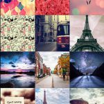 Best Wallpapers QHD 9