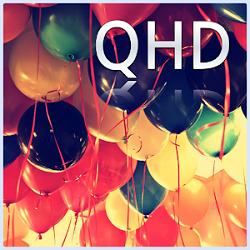 دانلود Best Wallpapers QHD v2.86 – مجموعه والپیپر با کیفیت کواد اچ دی اندروید