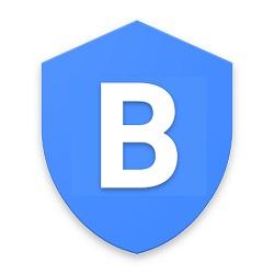 دانلود Bluetooth Firewall 4.3 - برنامه فایروال برای محافظت از بلوتوث اندروید !