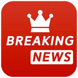 دانلود Breaking News Premium v9.2.3 - برنامه دسترسی به اخبار مهم جهان برای اندروید