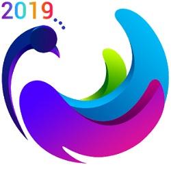 دانلود CMM Launcher 2019 v3.4.6 – لانچر جذاب سی ام ام برای اندروید