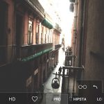 دانلود Cameringo+ Effects Camera Paid برنامه دوربین با افکتهای متنوع اندروید