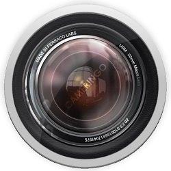 دانلود Cameringo+ Effects Camera Paid 2.8.35 برنامه دوربین با افکتهای متنوع اندروید
