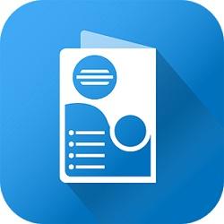 دانلود Catalog Maker -Create Brochure, poster & Catalogue v2.1 - برنامه ساخت بروشور و کاتالوگ