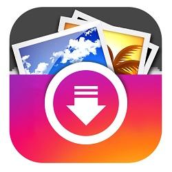 دانلود SwiftSave - Downloader for Instagram Full 7.0 برنامه دانلود فیلم و عکس از اینستاگرام برای اندروید