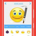 Emoji Maker 2