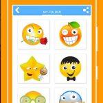 Emoji Maker 5