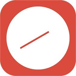 دانلود Essential Alarm Clock v3.25 - برنامه ساعت زنگدار کاربردی اندروید