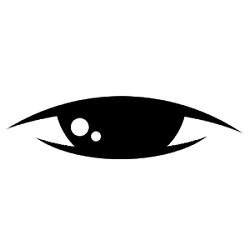 دانلود Eye Protector v1.8.1 - برنامه محافظت از چشم در مقابل نور نمایشگر اندروید