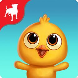 دانلود FarmVille 2: Country Escape v11.7.3210 - بازی جذاب مزرعه داری اندروید