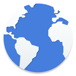 دانلود Fast Browser v0.90 – نرم افزار مرورگر وب سریع و جدید اندروید