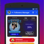 Followers Chief 5