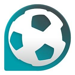 دانلود Forza – Live soccer scores & video highlights v4.3.6 - برنامه مشاهده زنده نتایج فوتبال اندروید