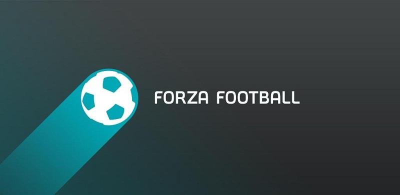 دانلود Forza – Live soccer scores & video highlights برنامه پر امکانات مشاهده زنده فوتبال مخصوص اندروید