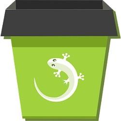 دانلود GT Data Recovery Trash – RecycleBin,Undelete 2.8.0 – نرم افزار بازیابی اطلاعات موبایل
