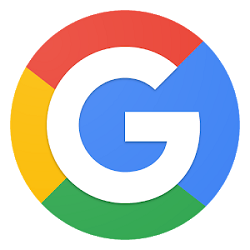 """دانلود Google Go v2.13.283818256 - نرم افزار جست و جوی سریع """"گوگل گو"""" اندروید"""