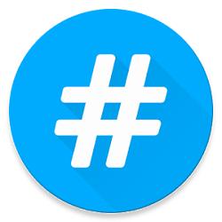 دانلود HashTags for Instagram v1.0.7.4 - برنامه هشتگ پرطرفدار اینستاگرام اندروید!