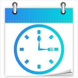 دانلود Healthy Meal Planner – Week Recipe Planner v1.7 – برنامه مدیریت برنامه غذایی اندروید