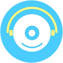 دانلود IMusic Player v1.0 - نرم افزار موزیک پلیر با کیفیت اندروید