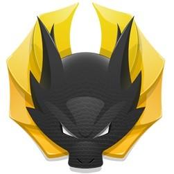 Kinza browser 5.3.0 – دانلود مرورگر کینزا