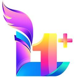 دانلود 1.1.1 Launcher Plus One - لانچر زیبای پلاس وان برای اندروید