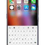 Launcher iOS 4
