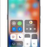 Launcher iOS 6