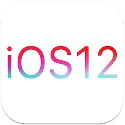 دانلود Launcher iOS 12 v2.3.3 - لانچر جدید iOS 12 برای اندروید
