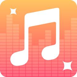 دانلود Music Player 2019 & MP3 Player 2019 v1.0.1 – موزیک پلیر جدید 2019 اندروید